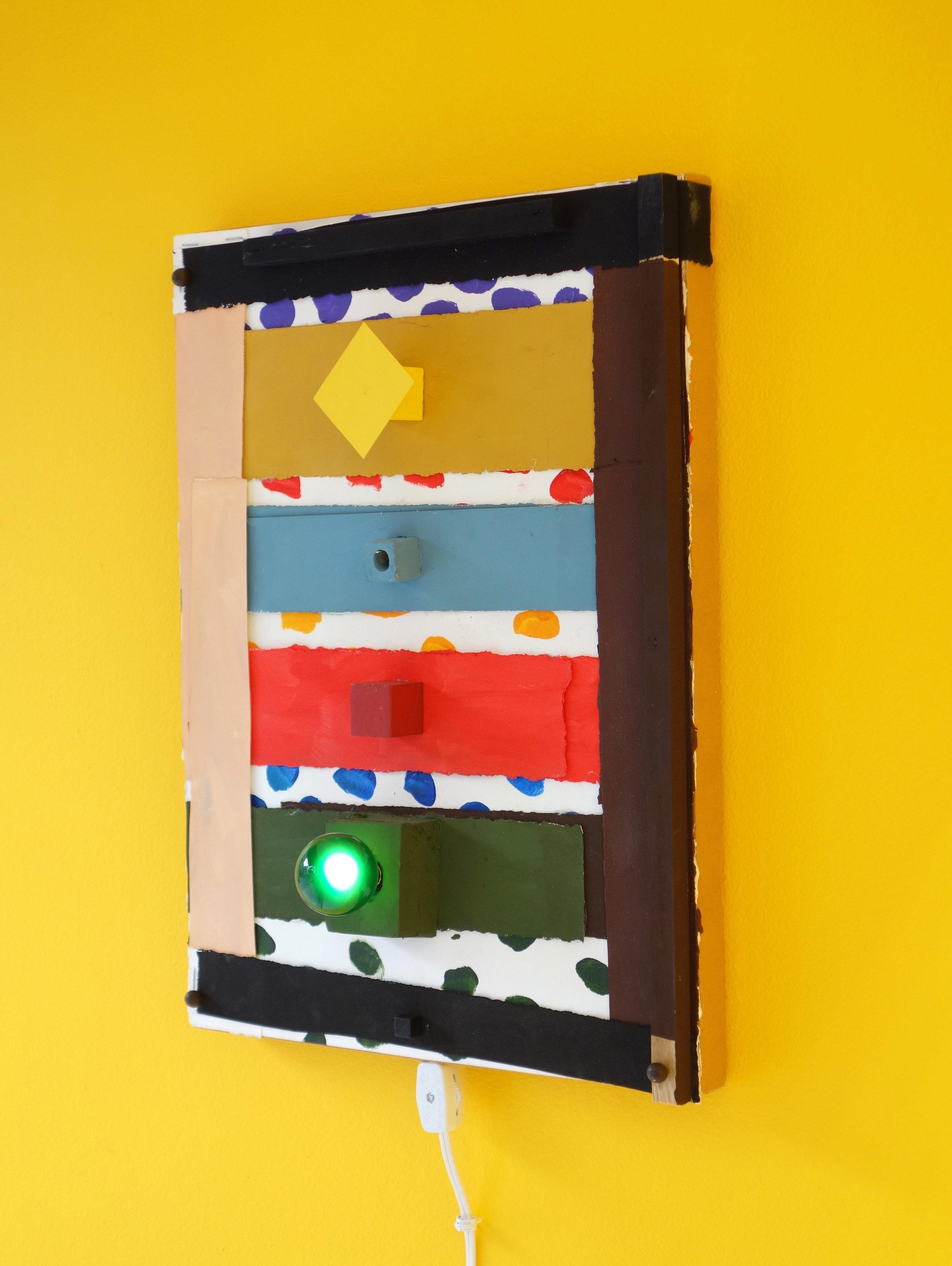 Austin Eddy window pc 2 ylw wall web.jpg