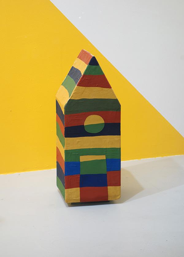 Austin Eddy house sculpture view 2 web.jpg