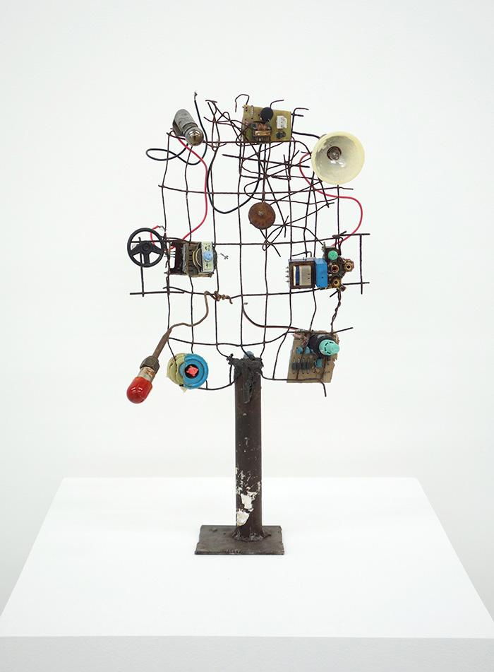 Jack Coyle sculpture 2 web.jpg