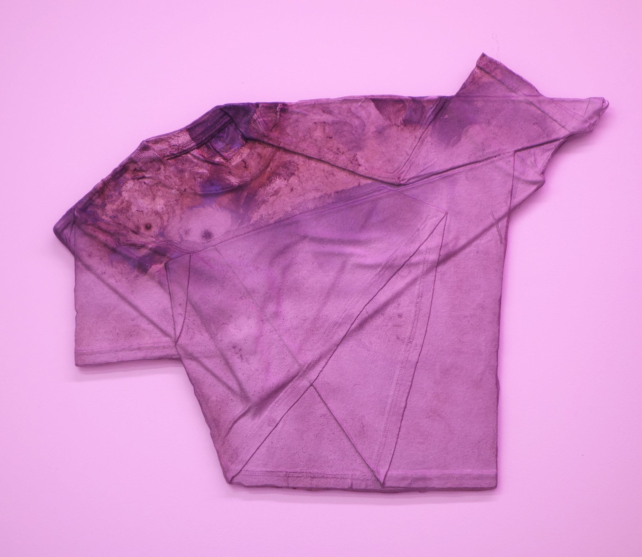 AGE AK Burns shirt 1.jpg