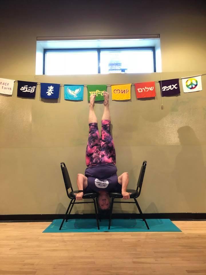 Rachel-goes-upside-down.jpg