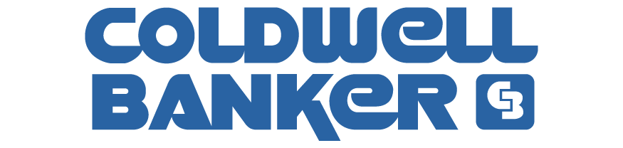 ColdwellBanker-01.png