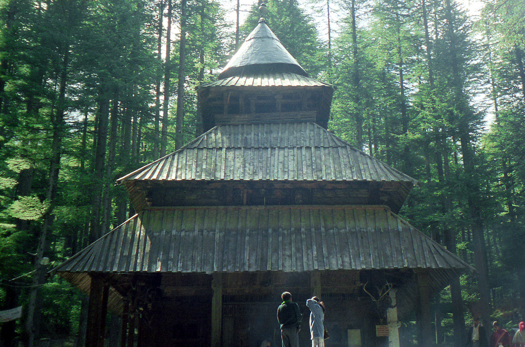Hadima-Temple.jpg