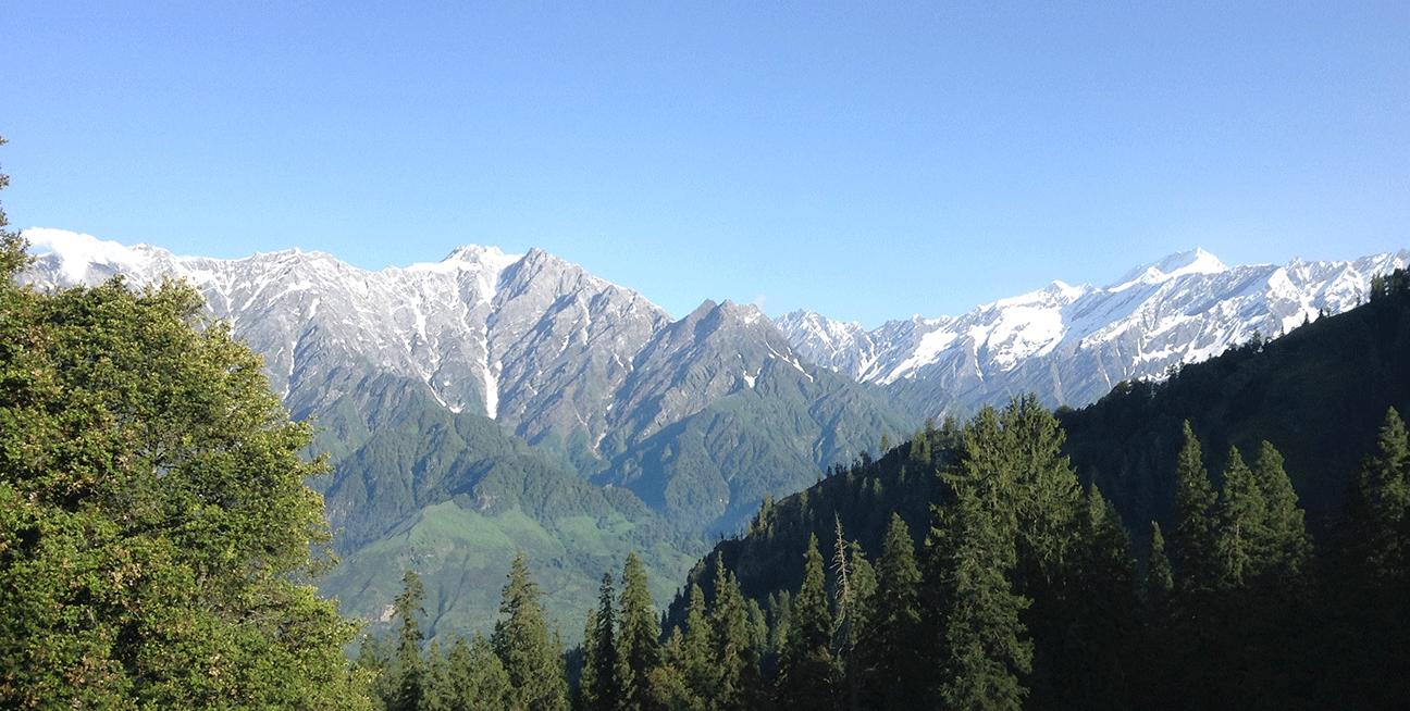 ladakh.png