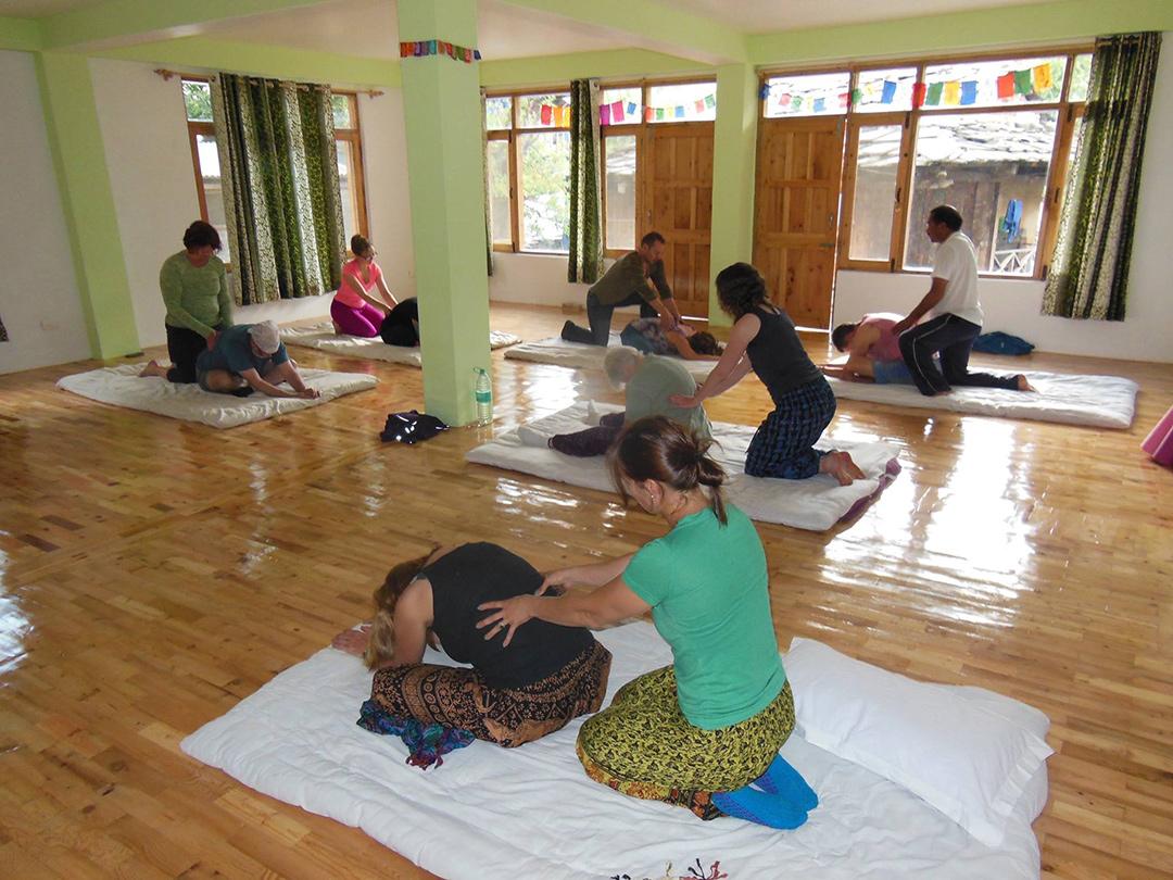 studio-yoga.jpg