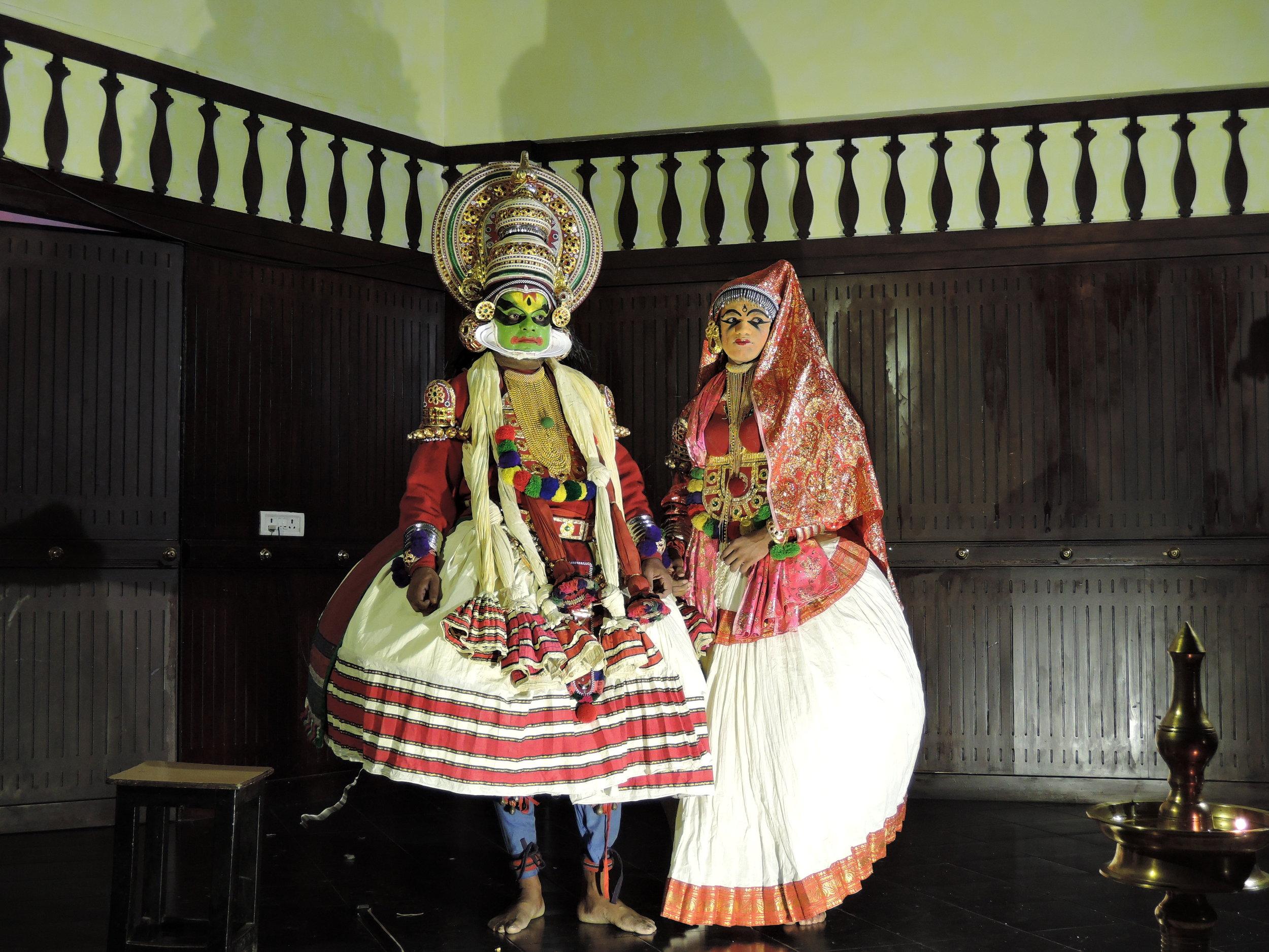Kerala part1 109.JPG