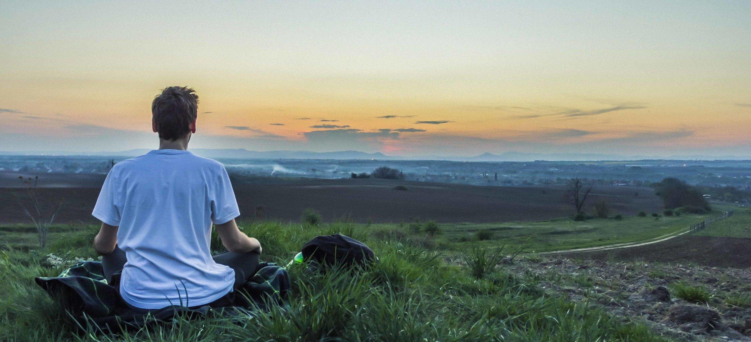 Beginners Yoga Courses, Classes in Manali
