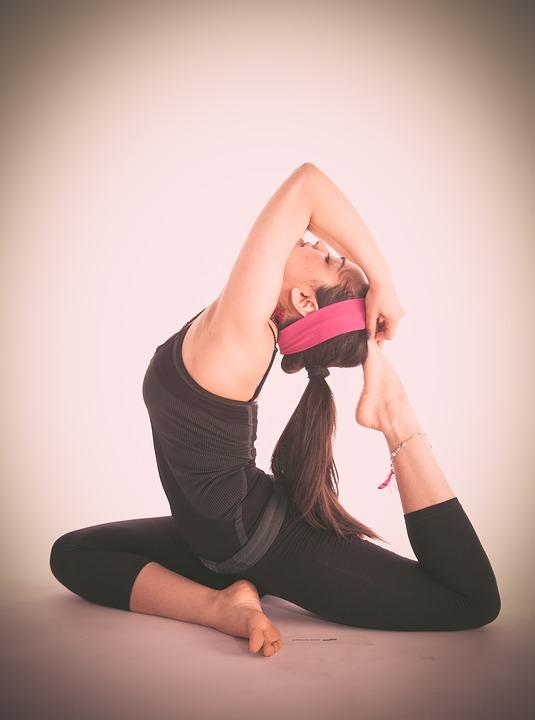 Yoga course in India - Open Lotus Yoga Retreat.jpg