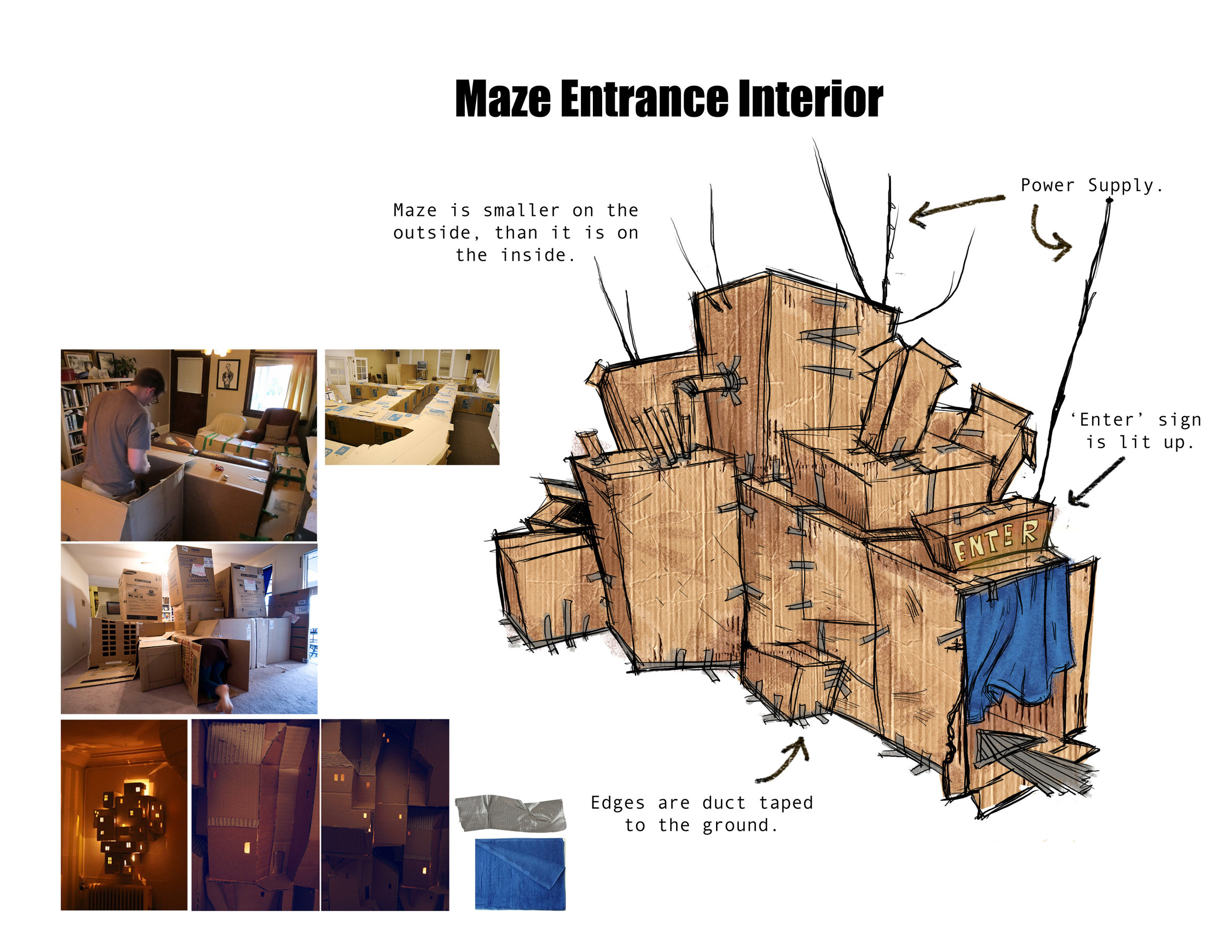 Maze_Entrance_Outside.jpg