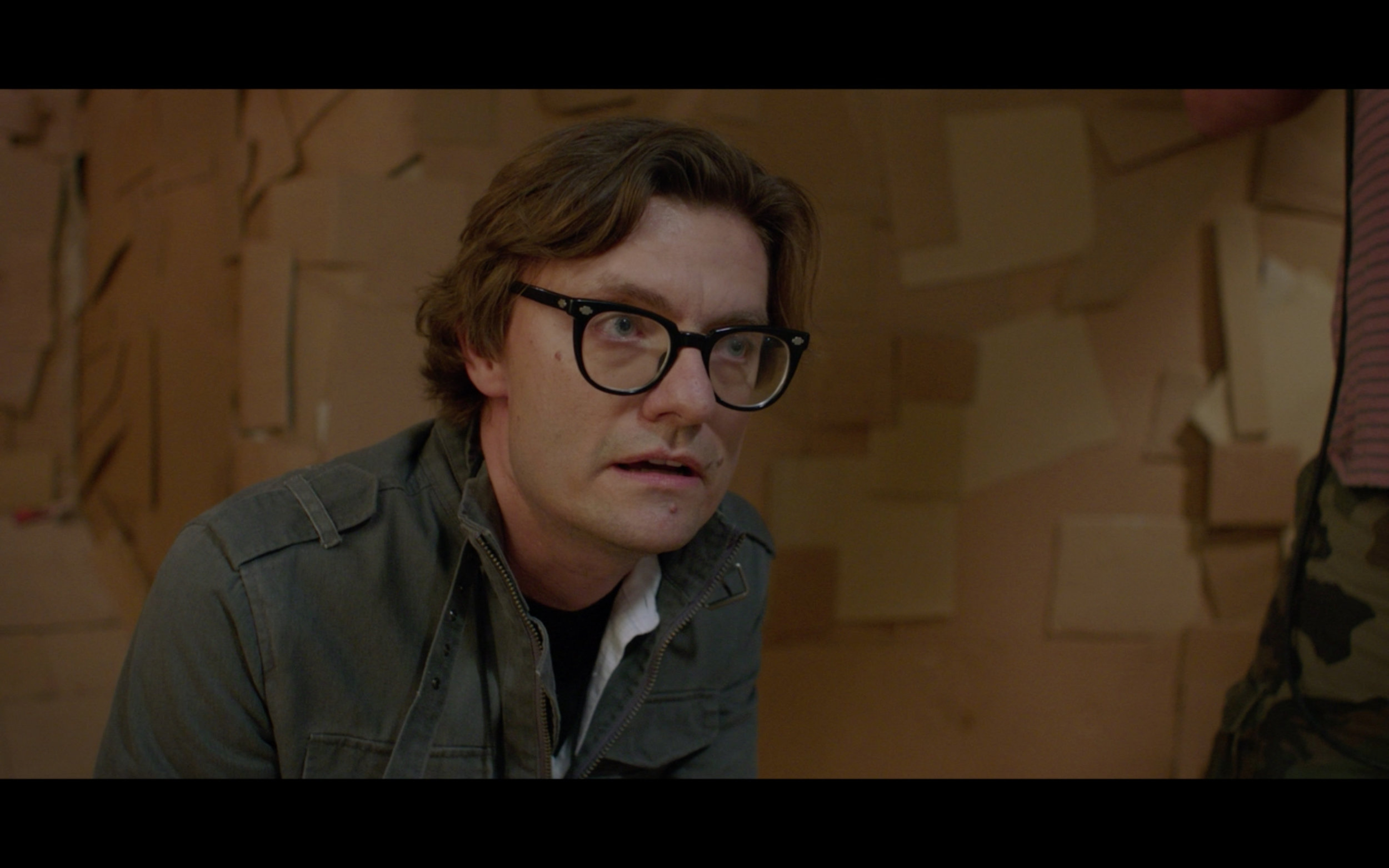 DAVE MADE A MAZE - James Urbaniak as %22Harry%22.jpg