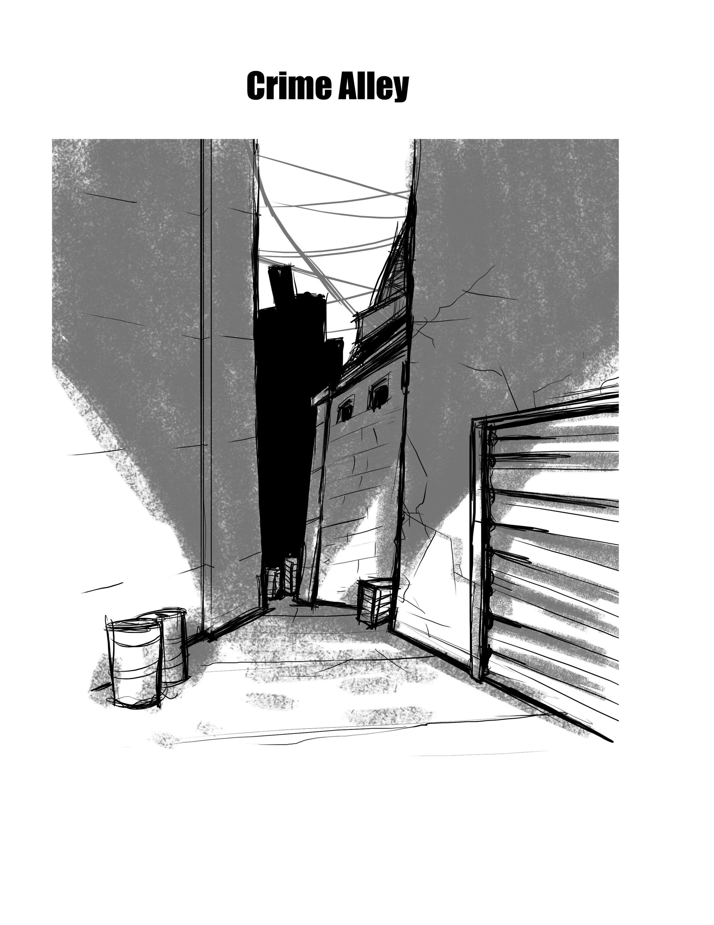 Crime_Alley.jpg