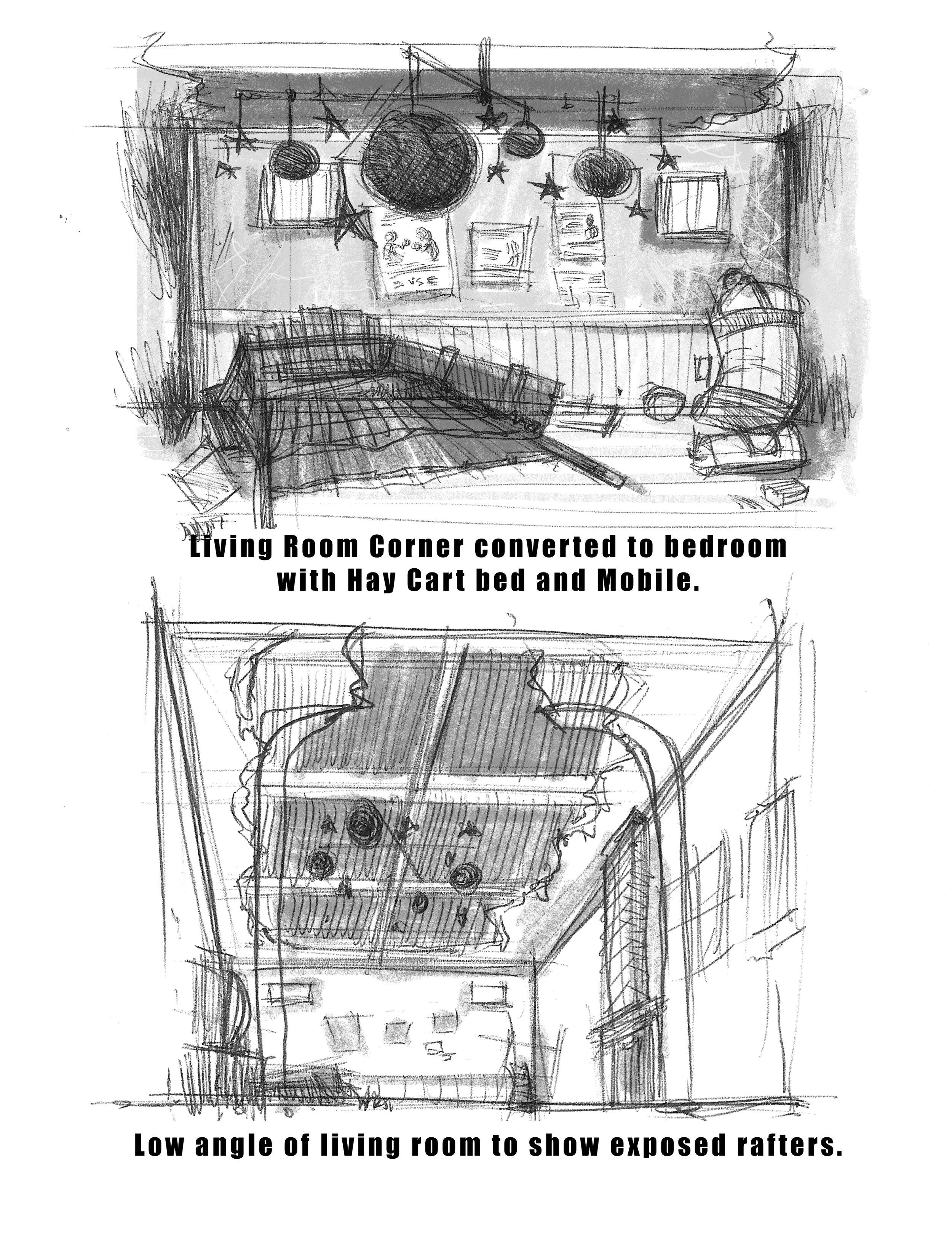 SCO_livingroom_p1.jpg