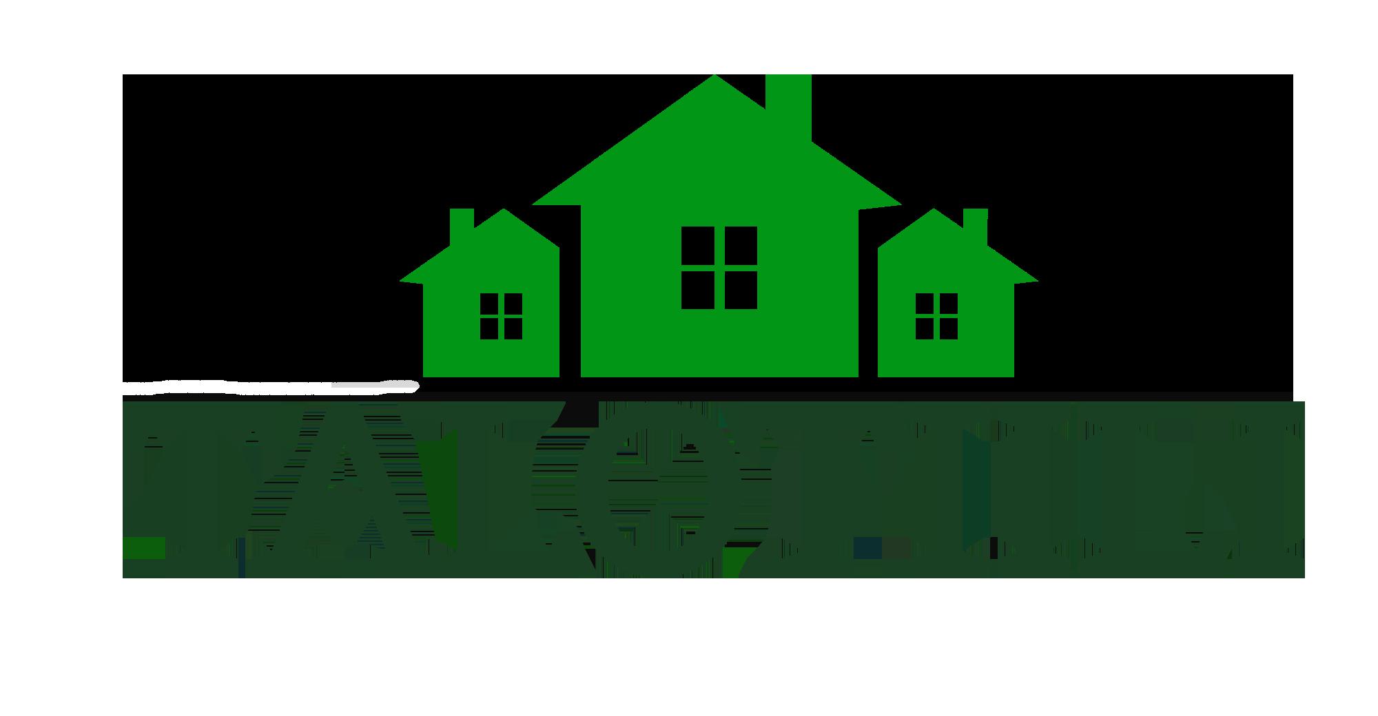 TALOTIILI-logo_kauennettu_tummempi.png
