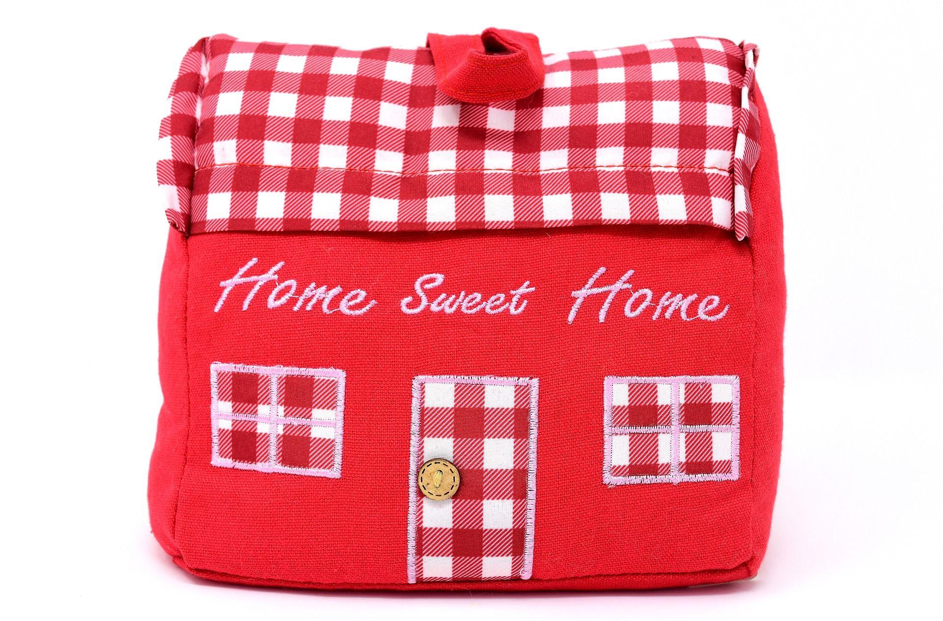 home-sweet-home-3104968_1920.jpg