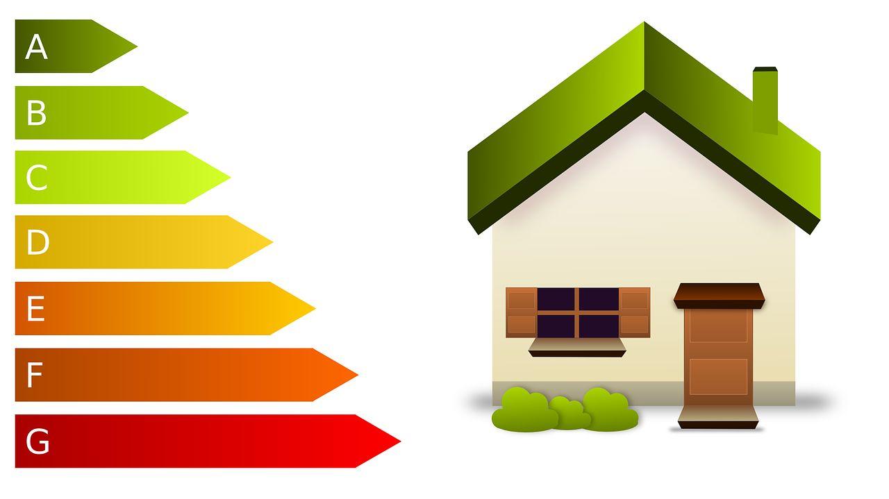 energy-efficiency-154006_1280.jpg