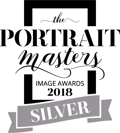 TPM Image Award 2018 - Solid Black Silver.png