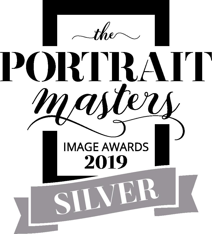 2019 Image Awards Logo - SILVER.png