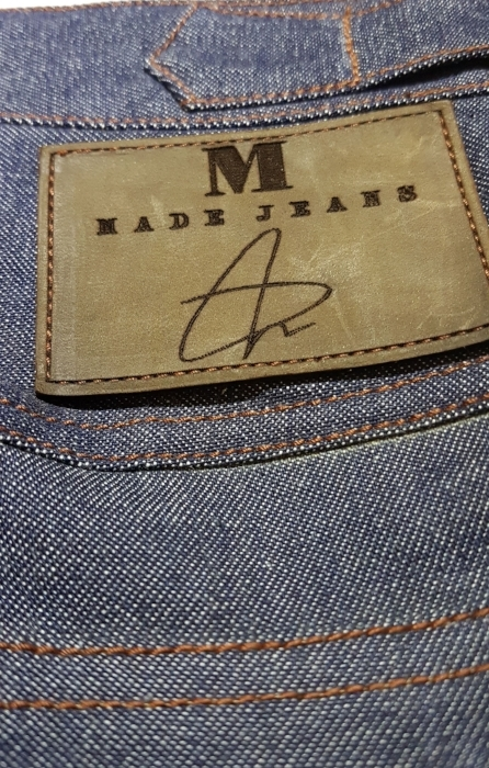 MADEDENIM SIGNATURE1