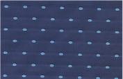BLUE DOTS