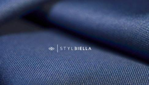 Stylbiella