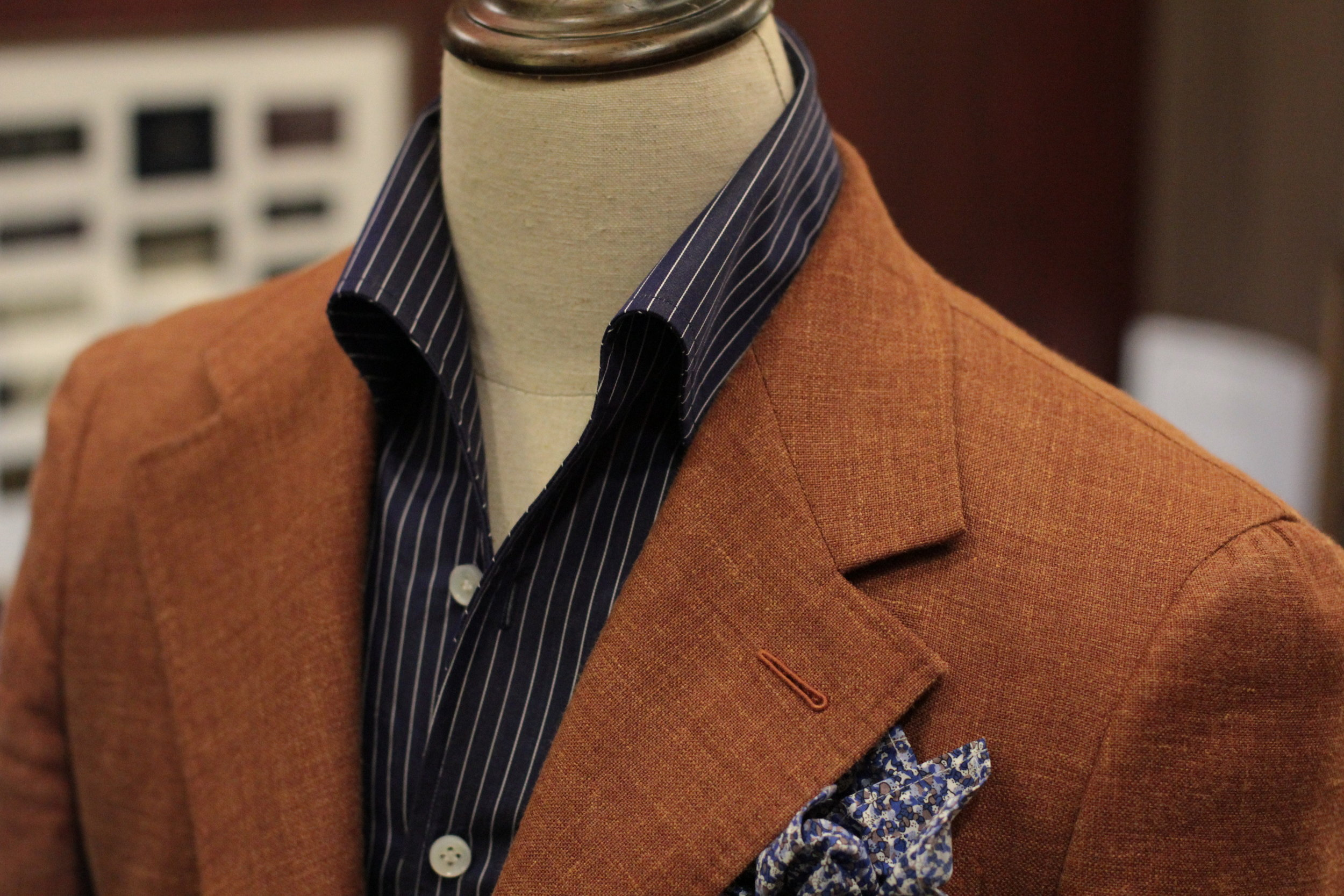Mr Chad Vitale Barberis Canonico 1033038 Made Suits Tailored Singapore Suits Business VBC.JPG