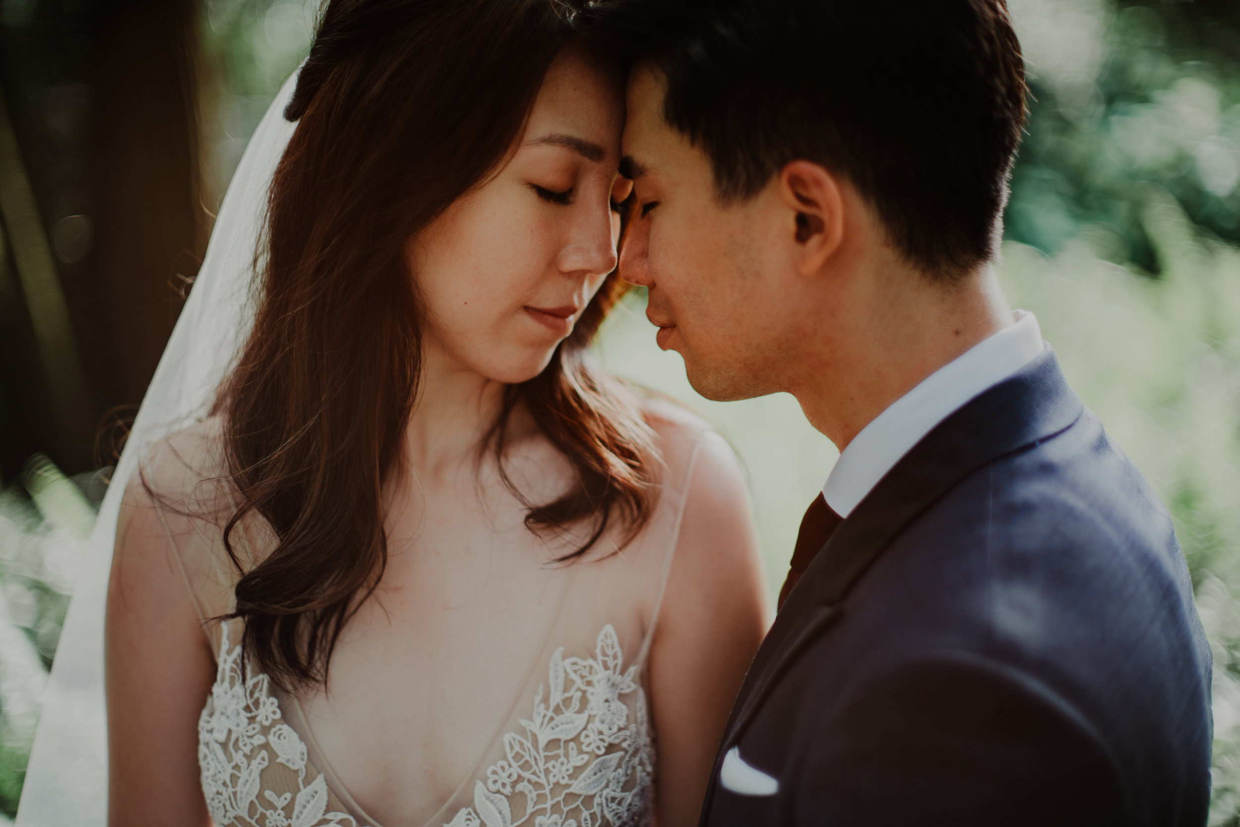 Tailor Made Suits | Wedding Suits Blue Suits Singapore Tailor