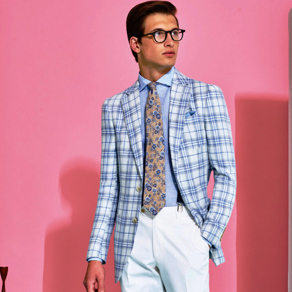 Mr Speckless   Tailor Made Suits   Made Suits Stylbiella looks.jpg