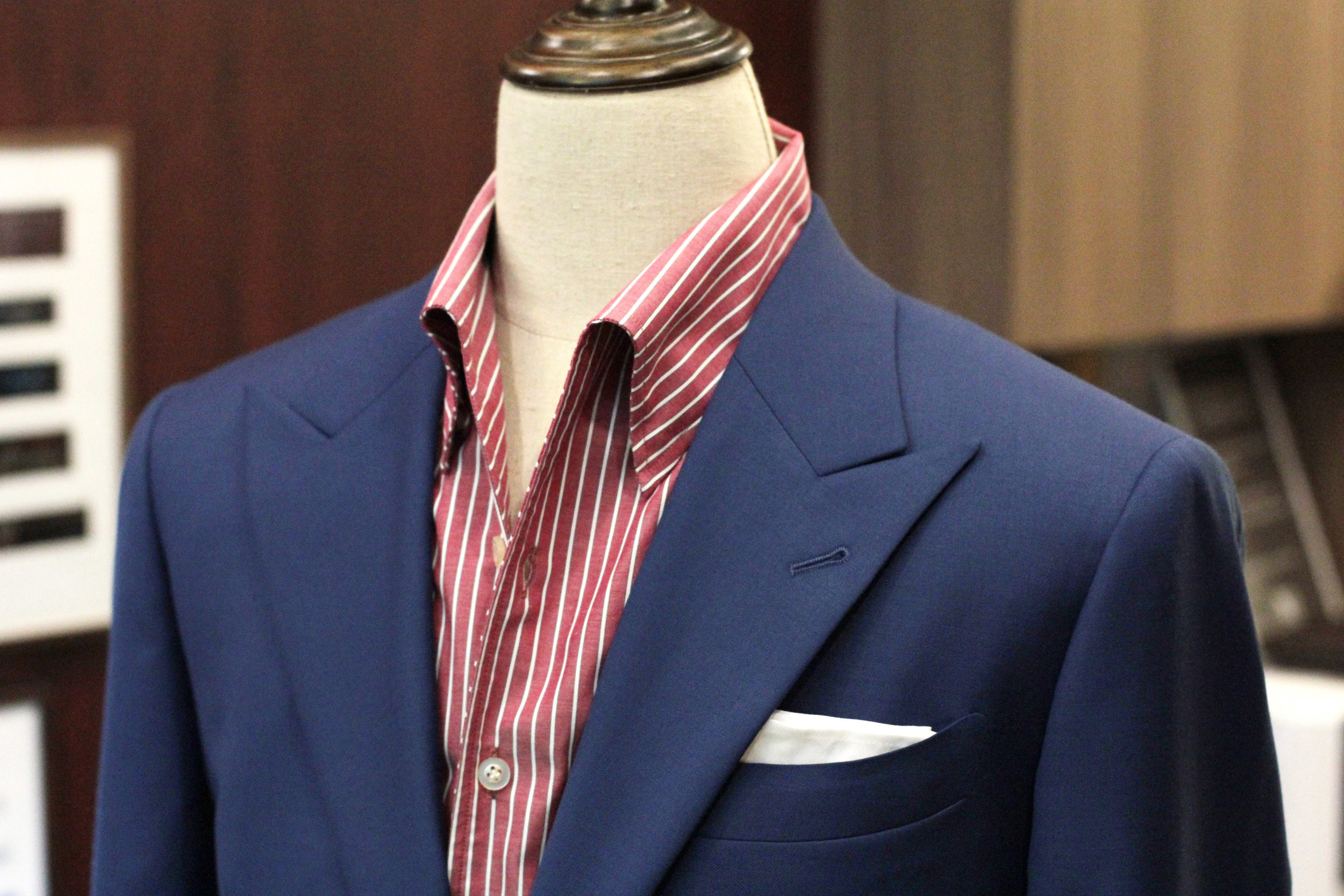 Mr Smarty   Tailor Made Suits   Made to Measure   Bespoke Suit Dino Filarte.JPG