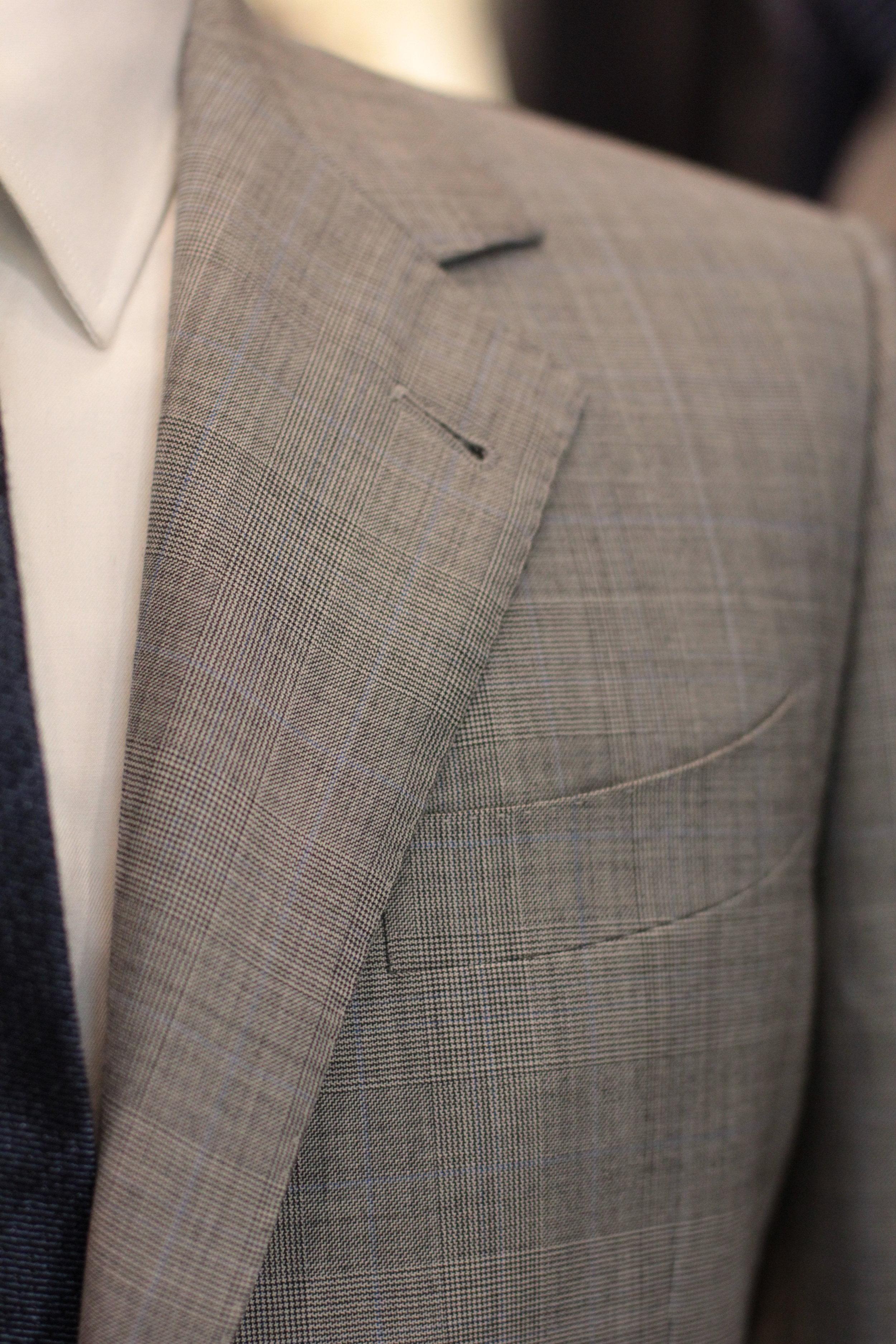 Pic Stitching Details