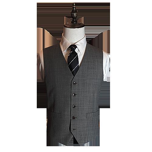 Mr Specter Waistcoat   vest   Made Suits   tailor made suits   Singapore tailor   bespoke   tailored suit copy.png