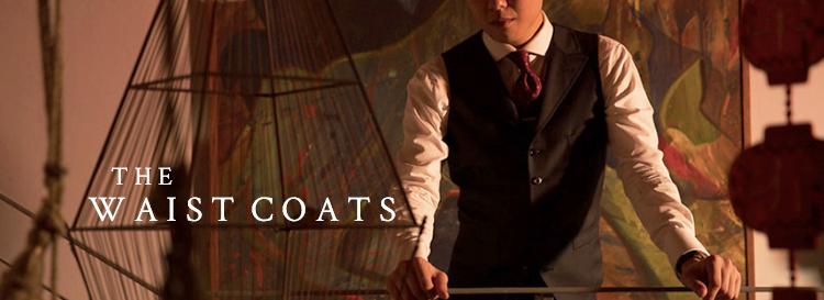 Waistcoat Shop Header.jpg