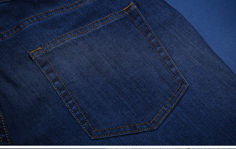Reinforced Double Back Stitch