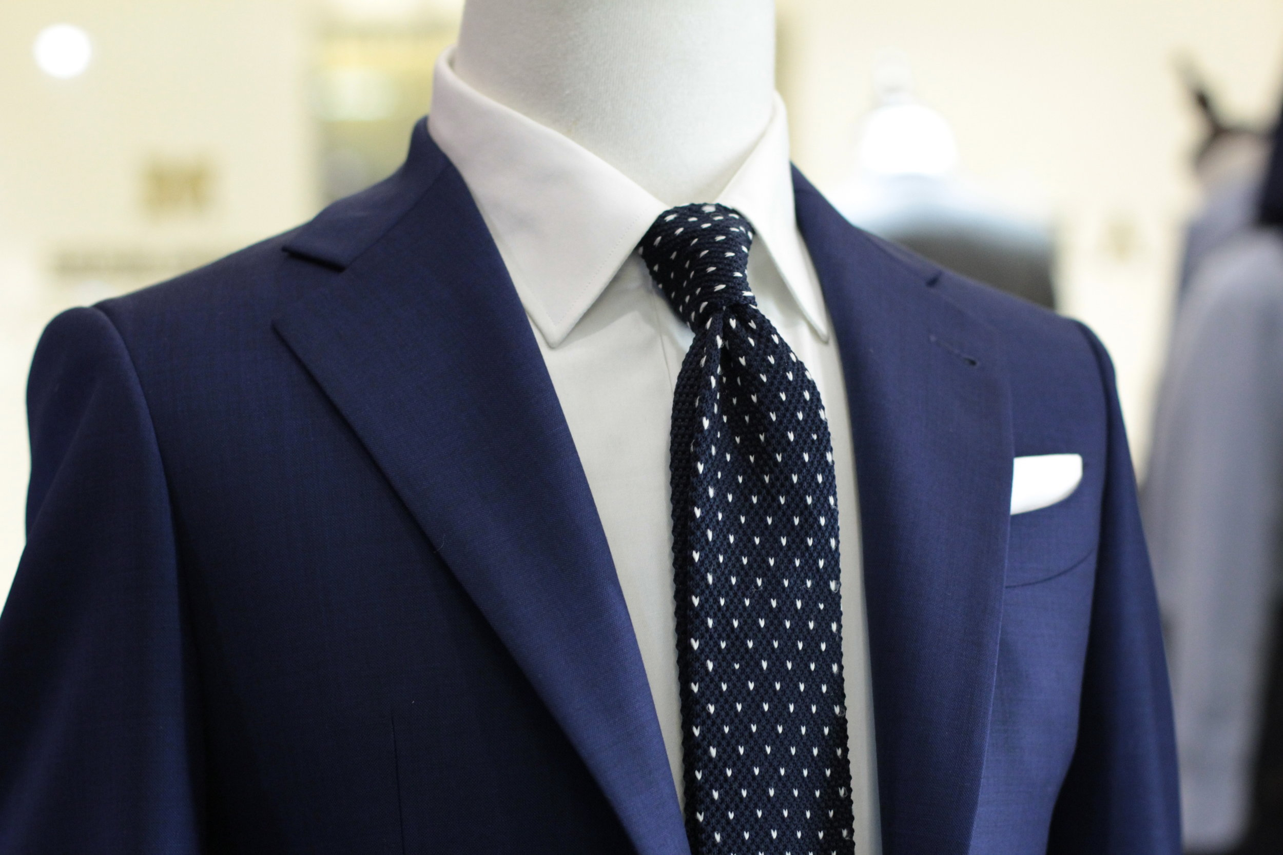 Made Suits Mr Lanky notched Lapel Suit Made to Measure Suit.JPG