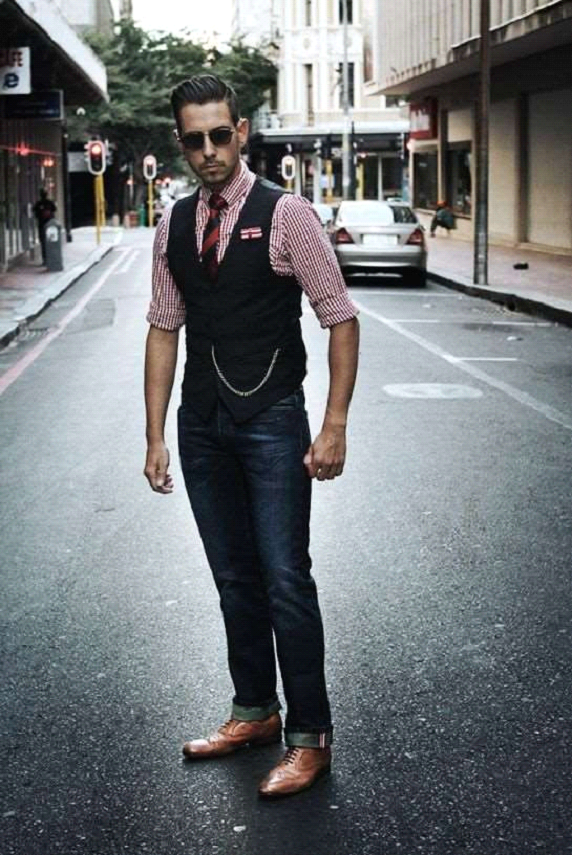Waistcoat and Jeans.png