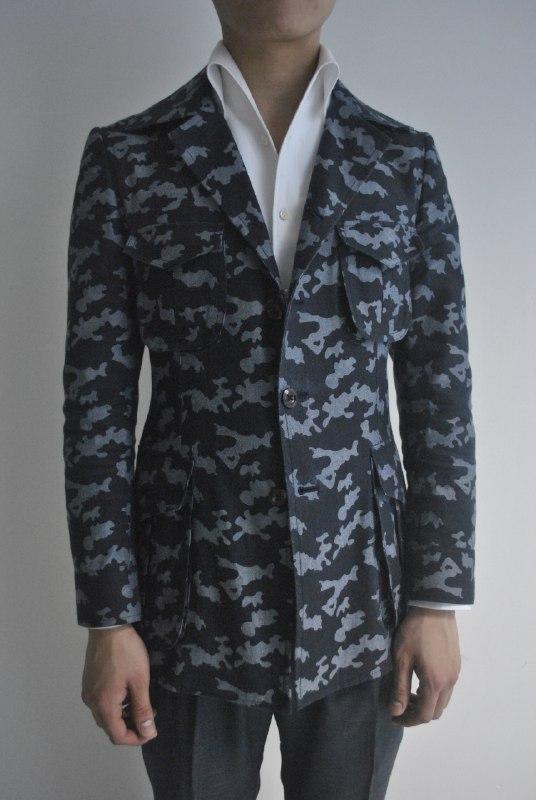 Gary Cooper wearing a One-Piece Collared Shirt.png | One Piece Collar | Stylbiella | italia collar | Shirts Singapore | Bespoke Shirt | made to measure Shirt | Made Suits | Singapore Tailor Editsuits Singapore Common Suits | HST Tailor | Made Suits Singapore