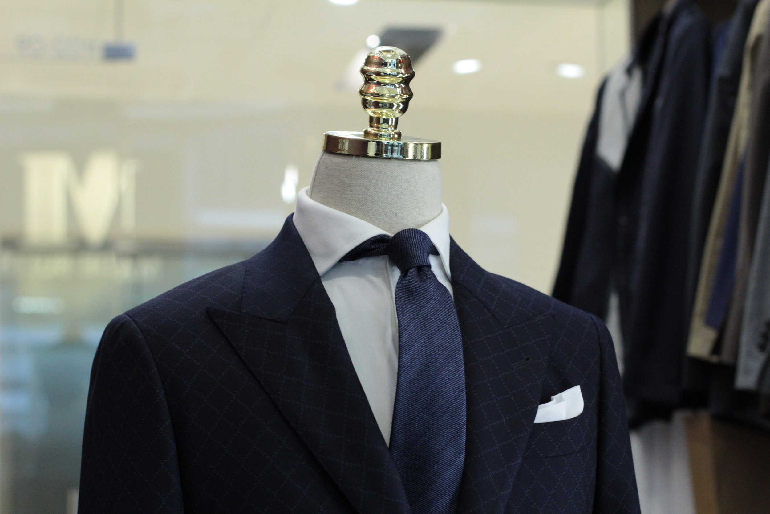 Diamond Man | Tailor Made Suits | Stylbiella JPG.JPG