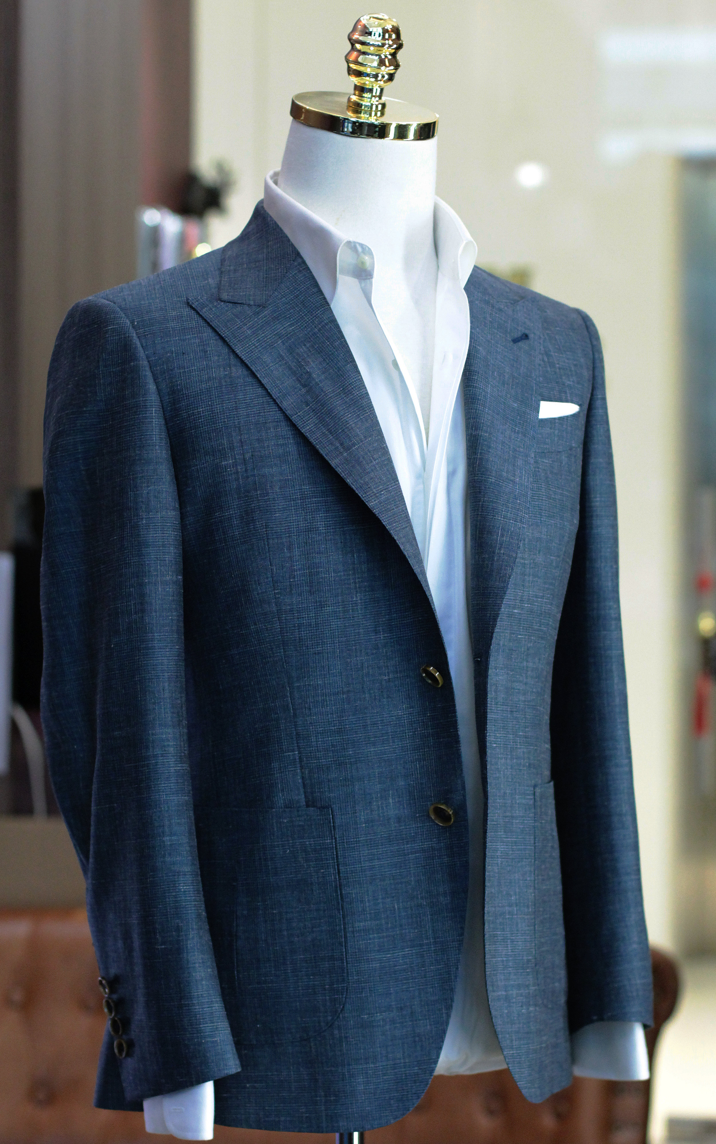 Made Suits Dragon Gate   STYLBIELLA   Suit   Made to Measure Suits Canvas Roll.JPG