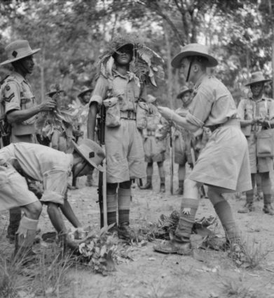MadeSuits -British-Army-Gurkhas-391x424.jpg