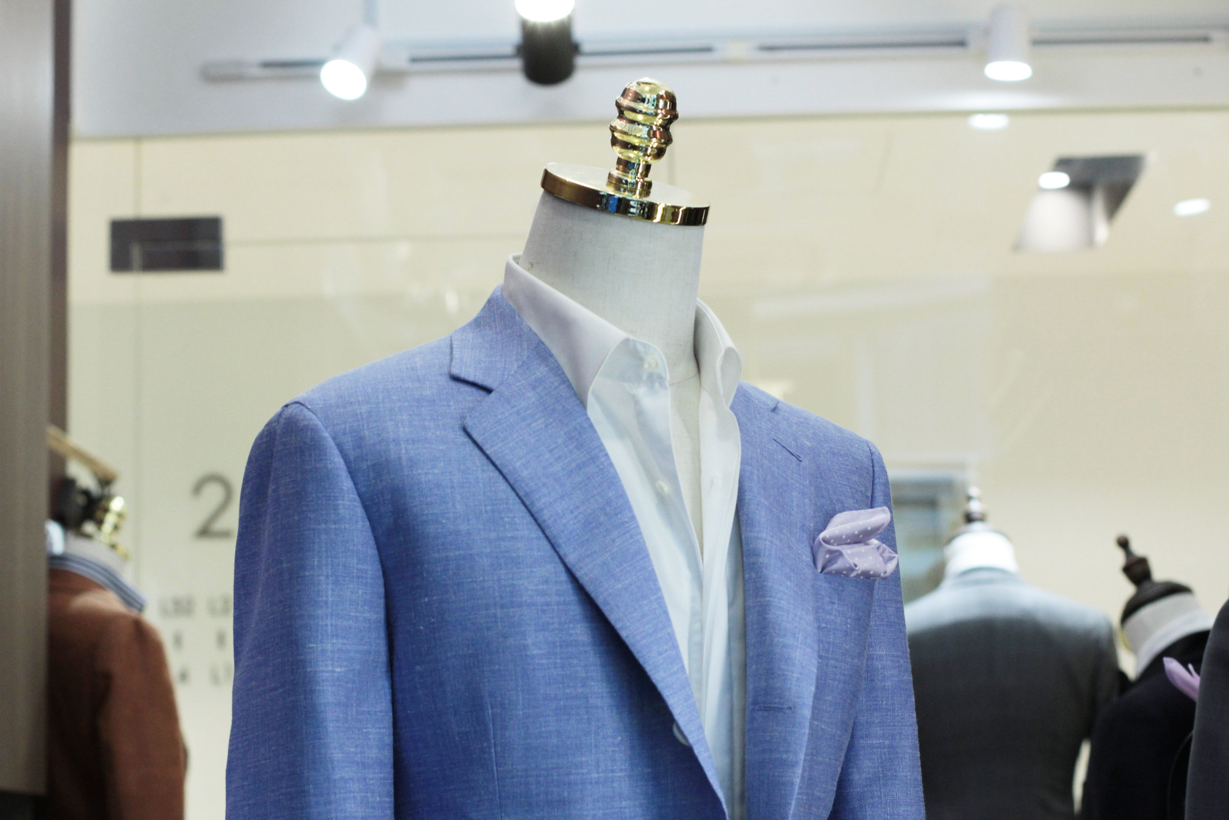 The Thanos Made Suits   Singapore Made to Measure   Bespoke Tailor side.JPG