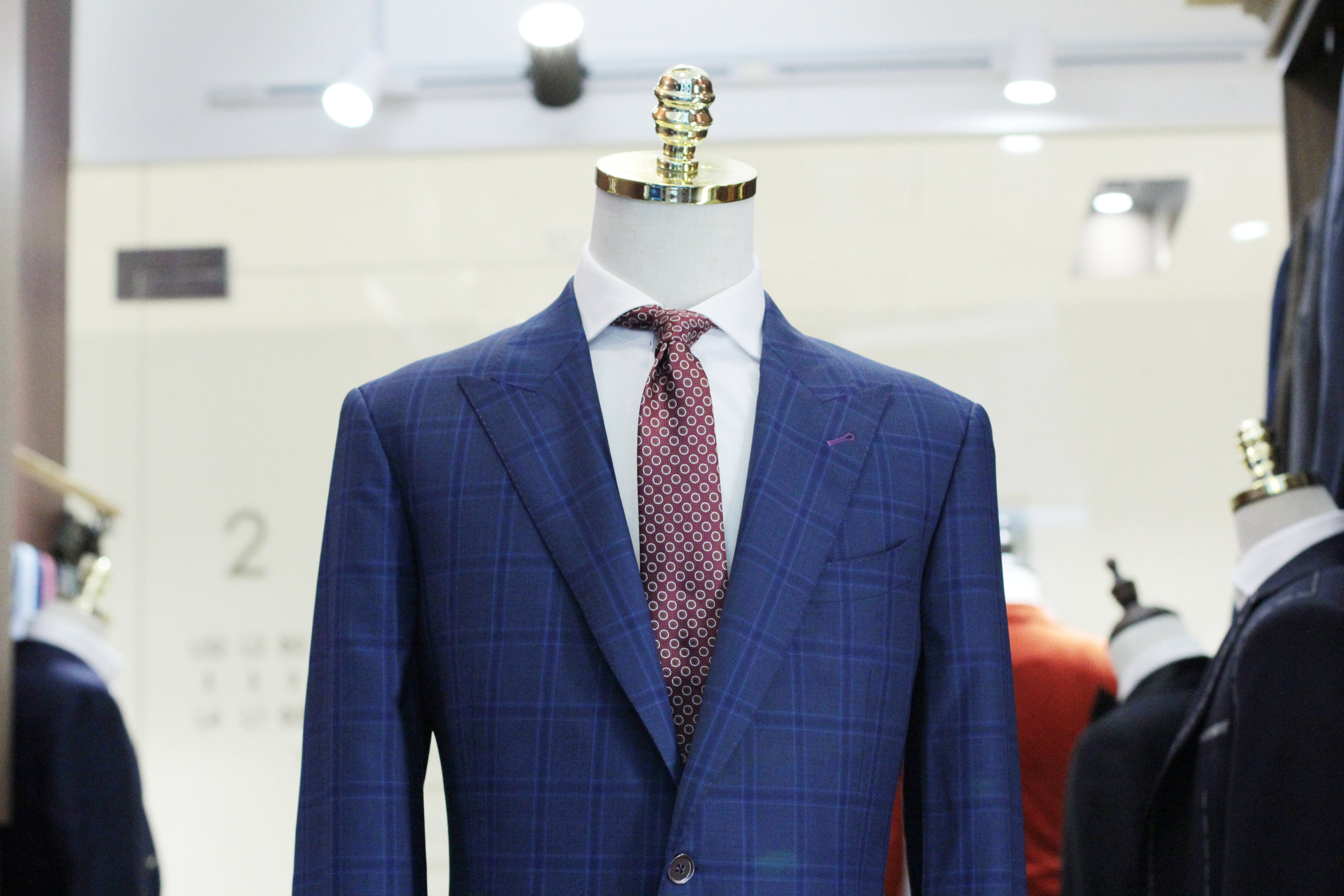 Mr Barrens | Made Suits | Singapore Made to Measure | Bespoke Tailor.JPG