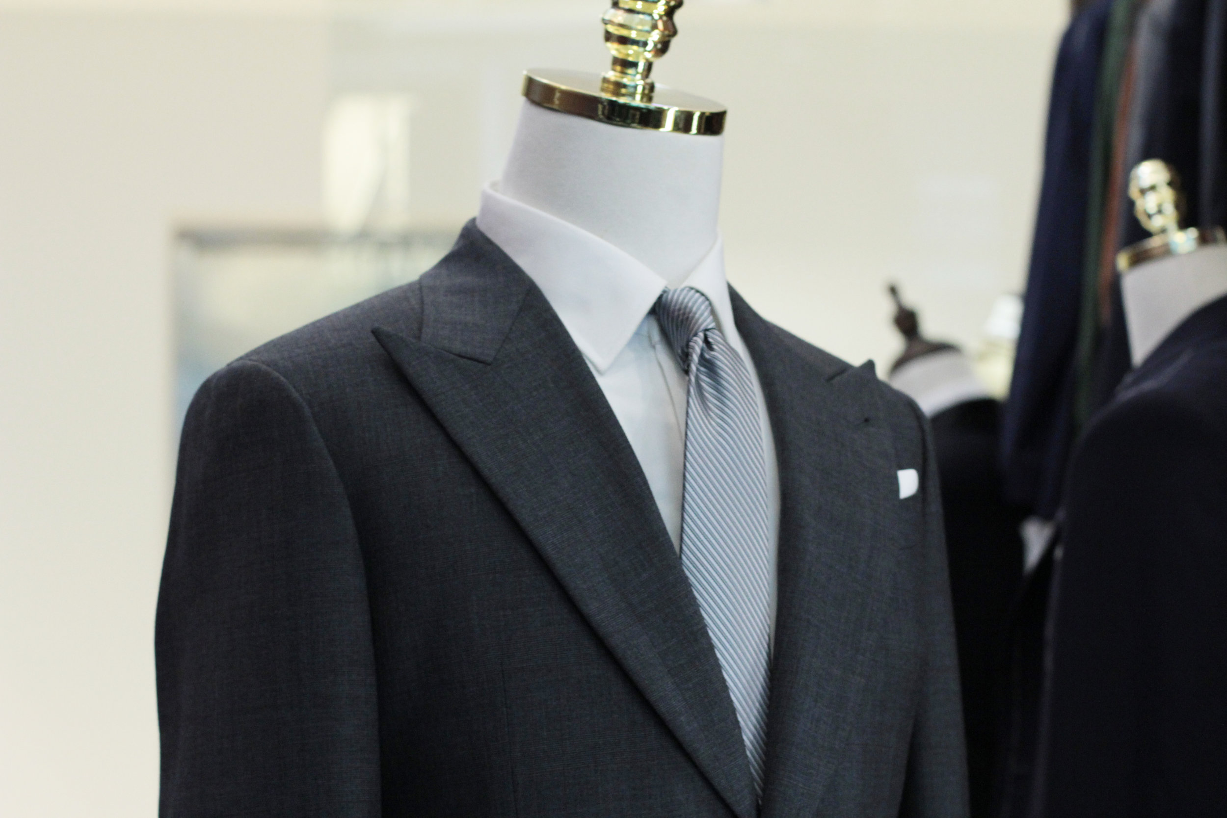 The Privacy Made Suits | Singapore Made to Measure | Bespoke Tailor front.JPG