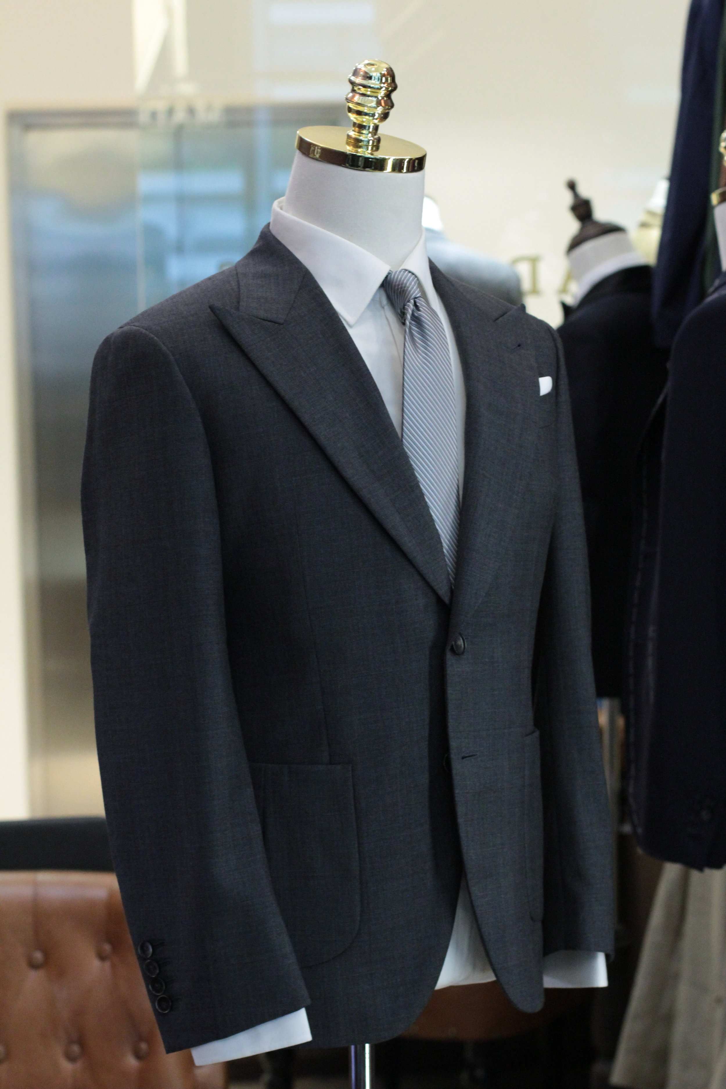 The Privacy Made Suits | Singapore Made to Measure | Bespoke Tailor Side.JPG