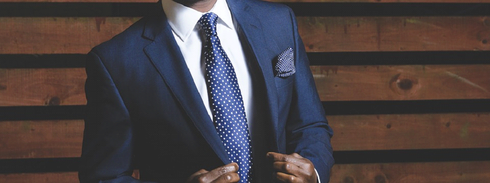 How to wear a suit 101.png