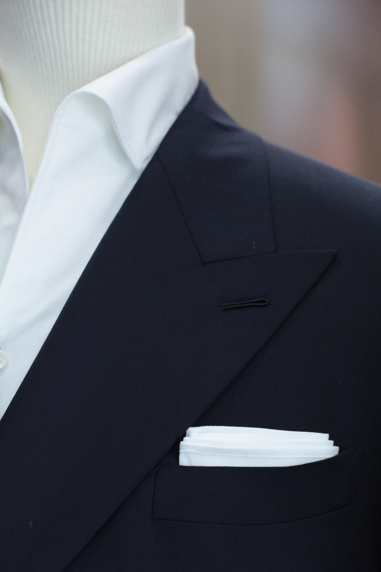 The Heritage   Made Suits   Tailor Made Suits   Made to Measure Double breasted suits singapore tailored suits.JPG