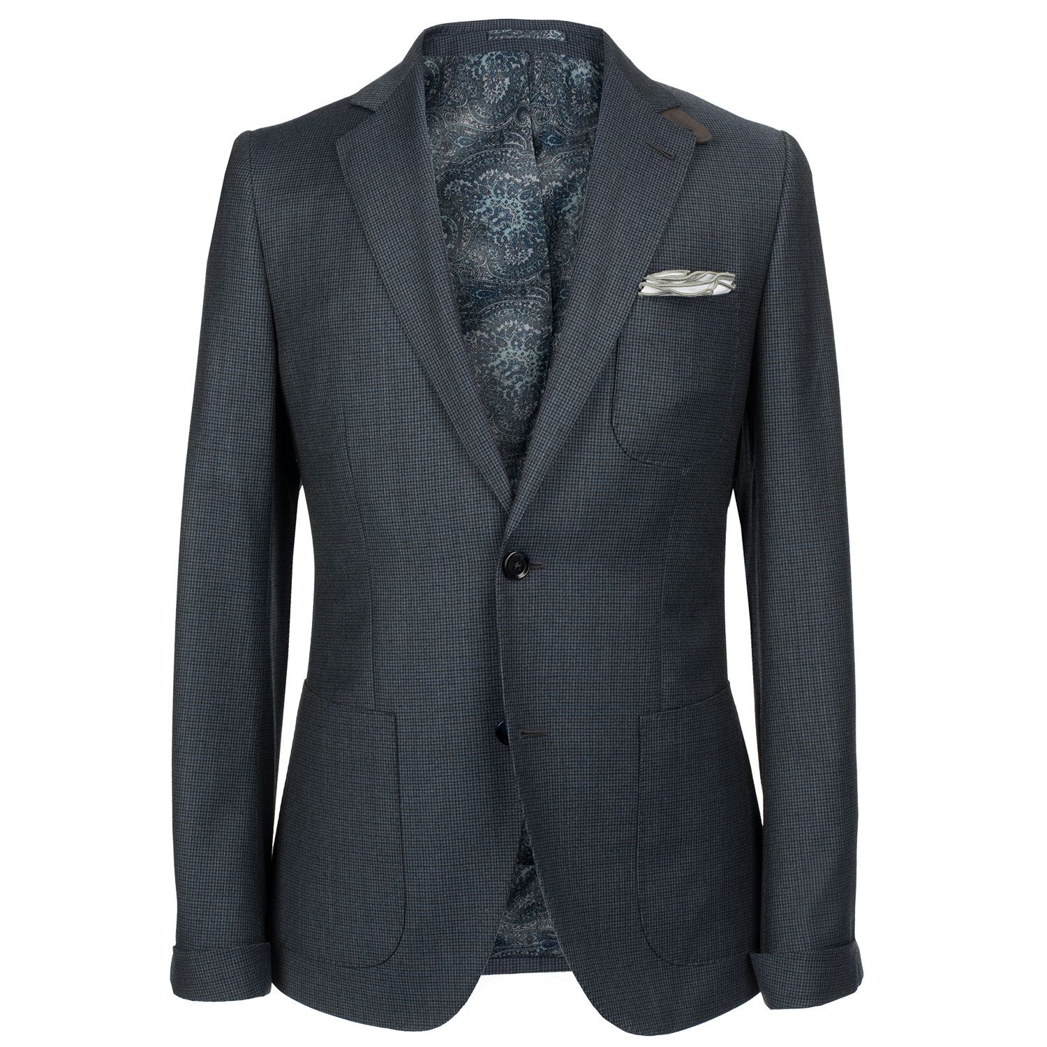 Made Suits Notched Lapel Suit Navy Houndstooth by Filarte.jpg