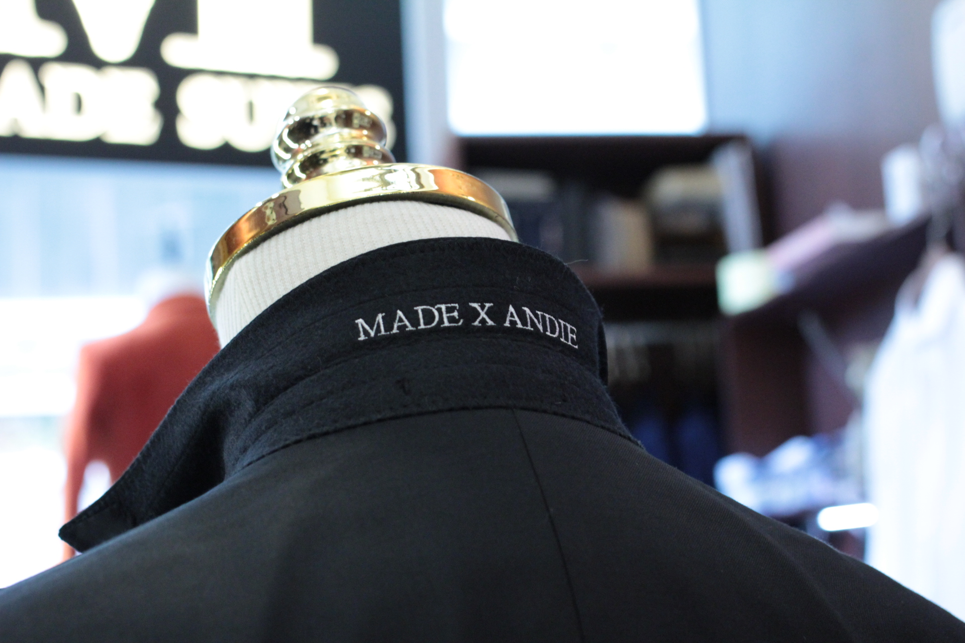 made suits x andie chen | tailor made suits tuxedo double breasted.JPG