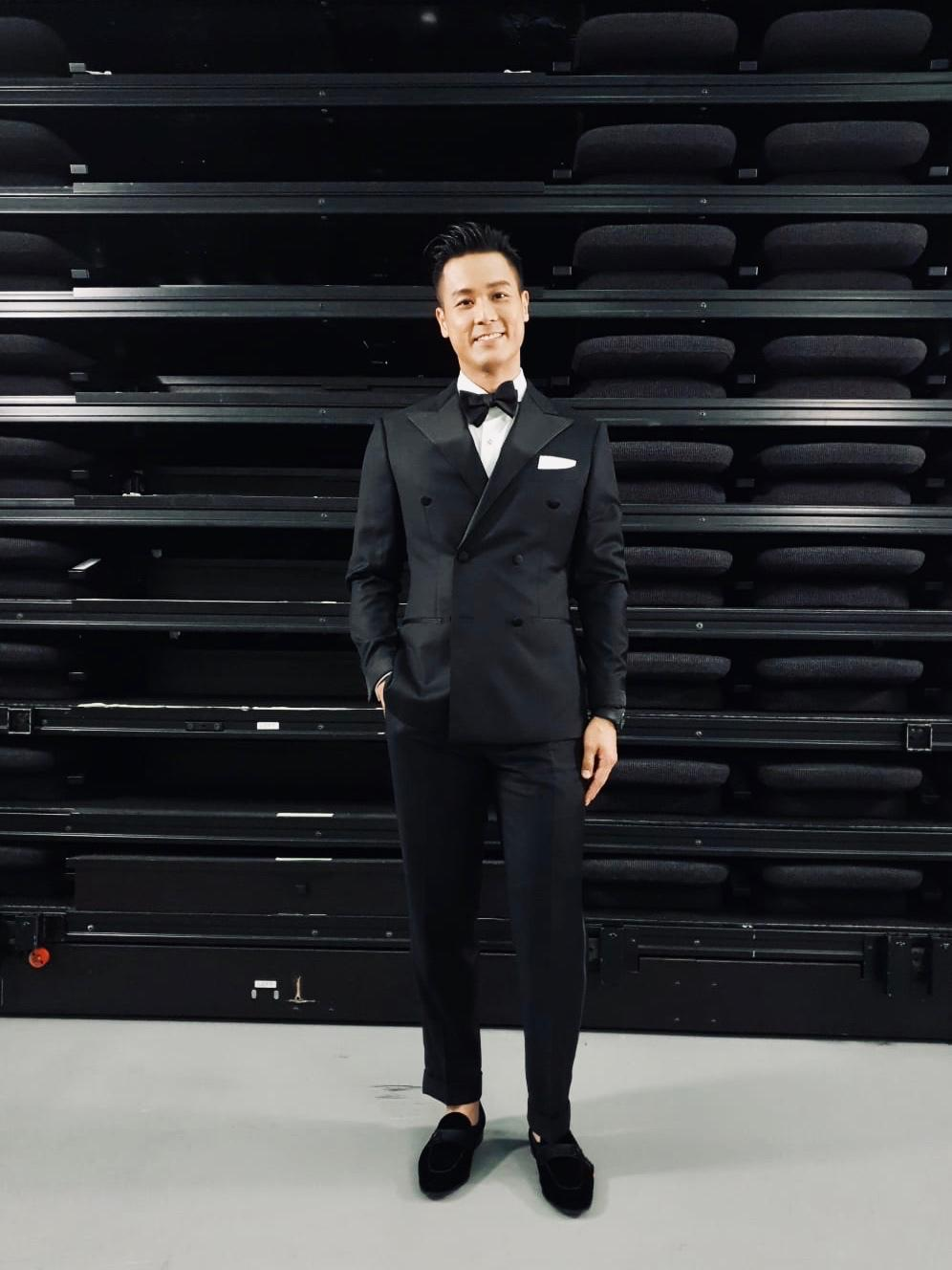 Andie Chen X Made Suits Double Breasted Tuxedo Suit..jpeg