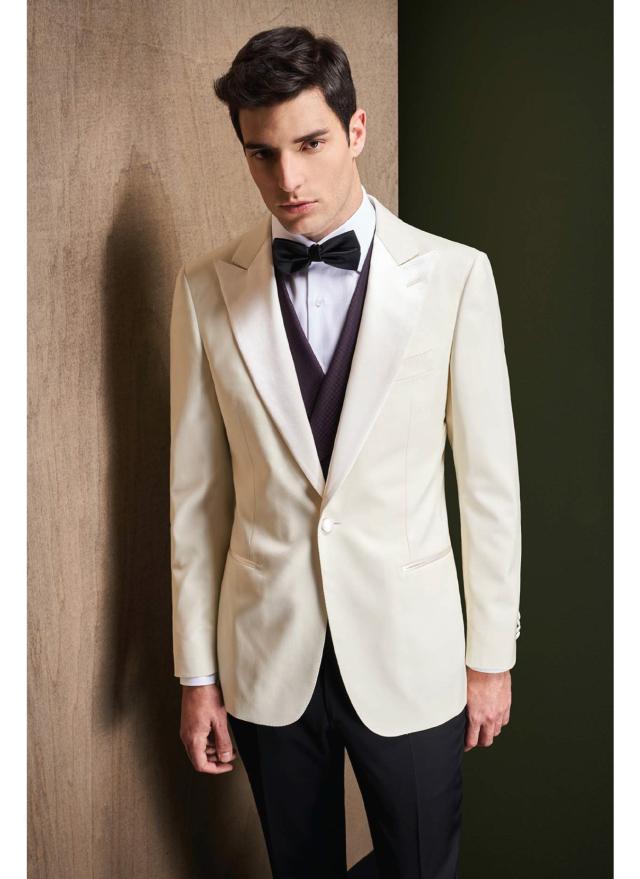 Vitale Barberis Canonico White Fabric Tuxedo.jpg