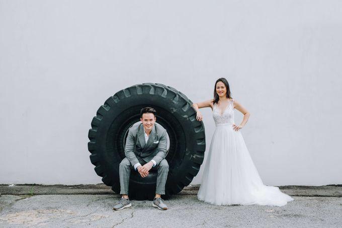 made-suits_weddings1518229038_2.jpg
