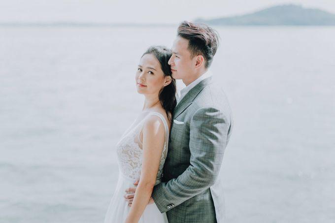made-suits_weddings1518229038_1.jpg